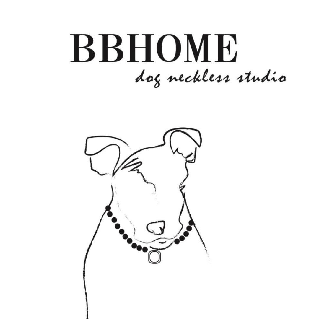 BB HOME